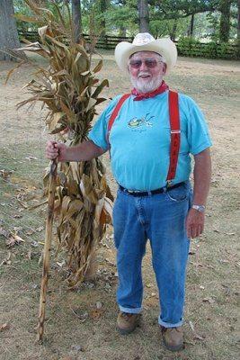 Farmer-Bob_fall07